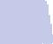 Афіша та квитки на Moemisto.ua