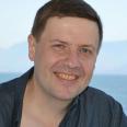 Олександр Човган