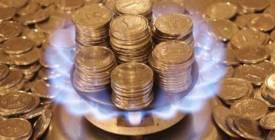 Афера Онищенка показала, що ринку газу в Україні немає!!!