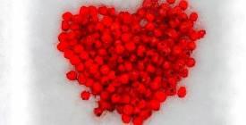 Ірина Зелененька – «Інверсія серця»