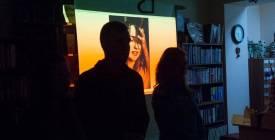 Єднання фотографів і поетів у конкурсі «Вірші на задану картину»