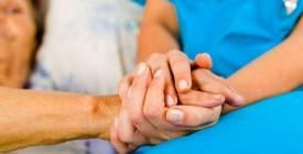 Захистимо наших пацієнтів