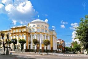 10 ідей для активного відпочинку у Вінниці!