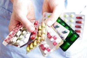 Що необхідно знати про основні препарати, які застосовуються для лікування туберкульозу?