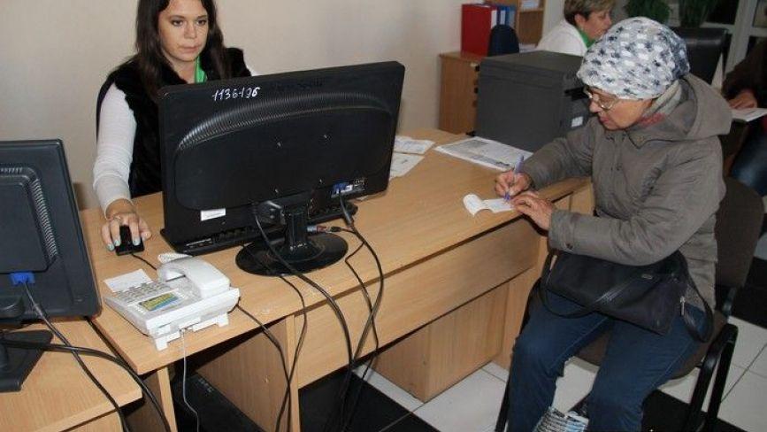 «Прозорий офіс» відкриють і у Вінницькій ОДА