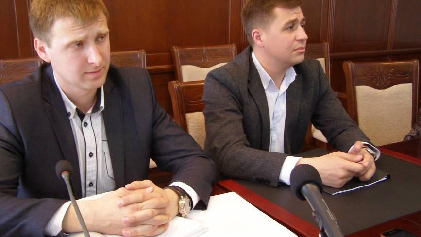 На планшеті Шевцова знайшли списки працівників СБУ, яких готували в АТО