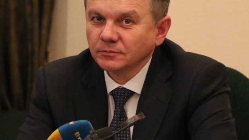 Рейтинг мерів: яке місце зайняв мер Вінниці Сергій Моргунов?