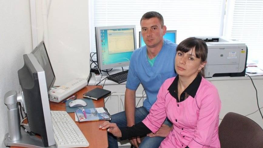 """""""Незалежні від Вінниці"""". У гайсинській лікарні встановили спіральний комп'ютерний томограф"""