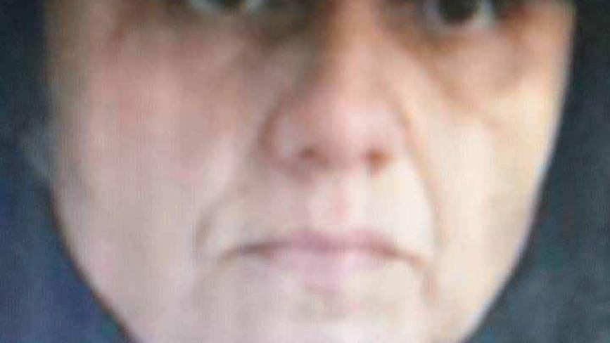 Вінницька поліція шукає наркоторговку Оксану. Просить допомоги у пошуку