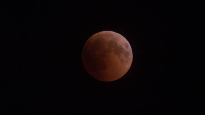 «Кривавий місяць». Як це виглядало у Вінниці та в інших містах?