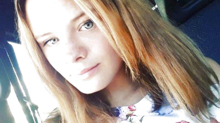 Зниклу 14-річну школярку з Барського району знайшли повішаною