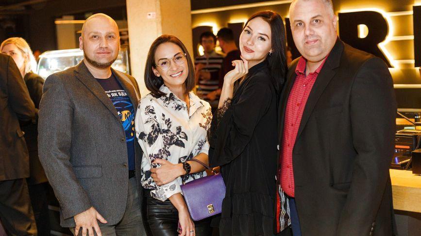 Хто з вінничан може увійти у ТОП-100 блогерів України? У місті стартував VINNYTSIA MEETUP