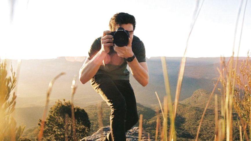 Скільки коштує літня фотосесія? Вісім вінницьких фотографів про ціни та локації