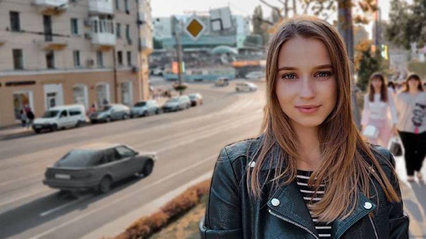 Вінниця в Instagram. Кращі фото за 16 - 21 вересня