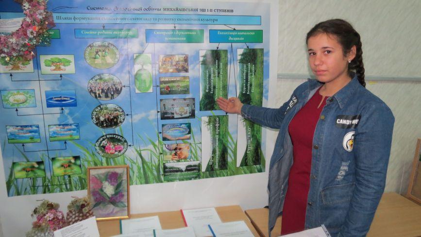 «Екологічними стежками Вінниччини»: природоохоронці Немирова потрапили до Реєстру рекордів України