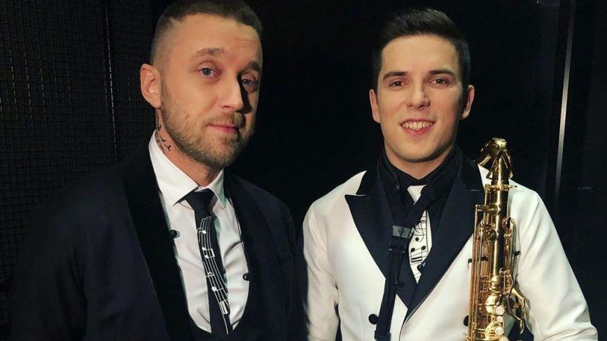 Співали тільки українською. Вінничани з Jazzforacat змагалися в польському талант-шоу