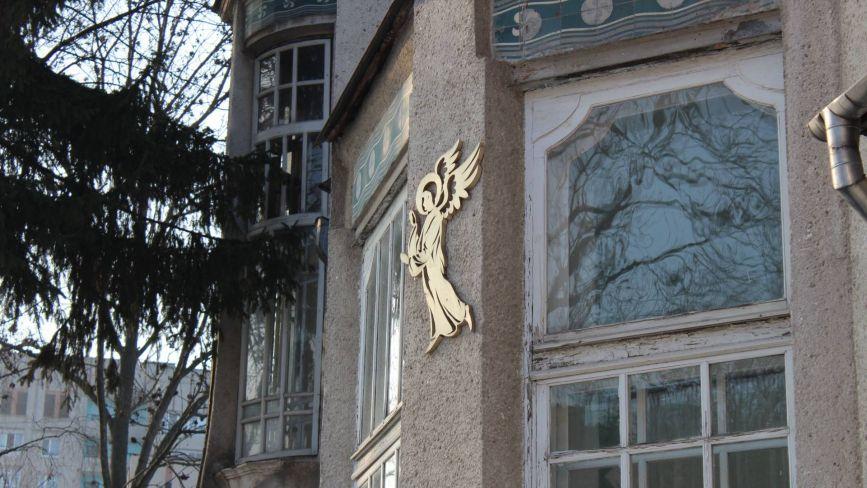 Понад 20 мільйонів гривень хочуть витратити на ремонт історичних пам'яток