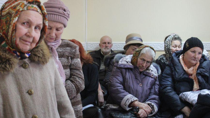 Пільговики проти е-квитка. З мерією судяться вже понад 100 вінничан