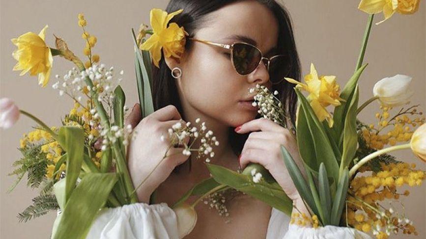 Вінниця в Instagram. Кращі фото за 2 — 7 березня