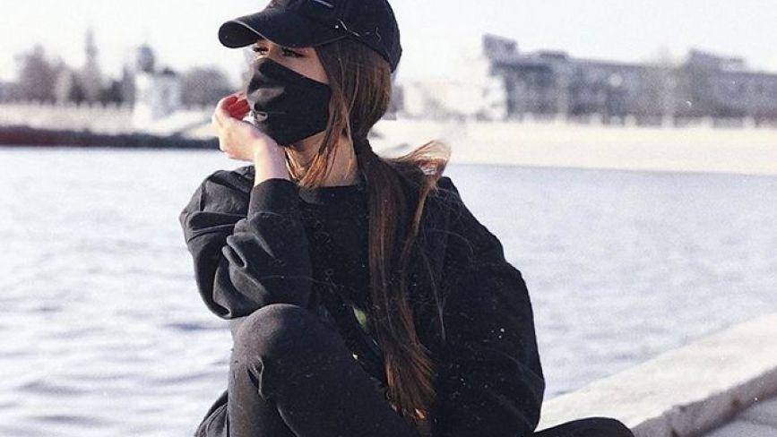 Вінниця в Instagram. Кращі фото за 30 березня — 4 квітня