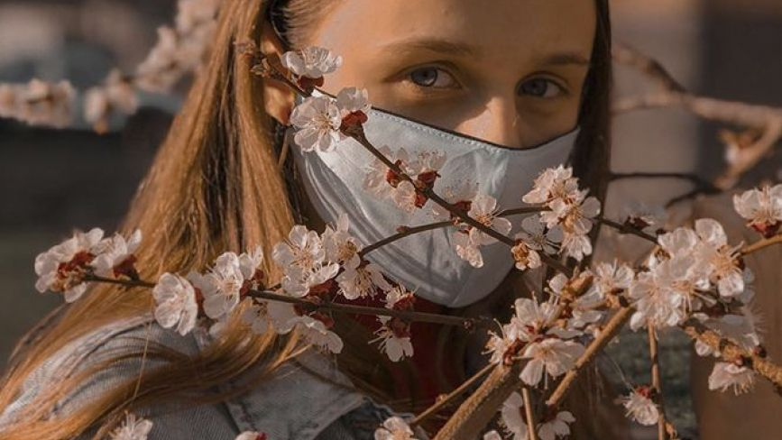 Вінниця в Instagram. Кращі фото 6 — 11 квітня