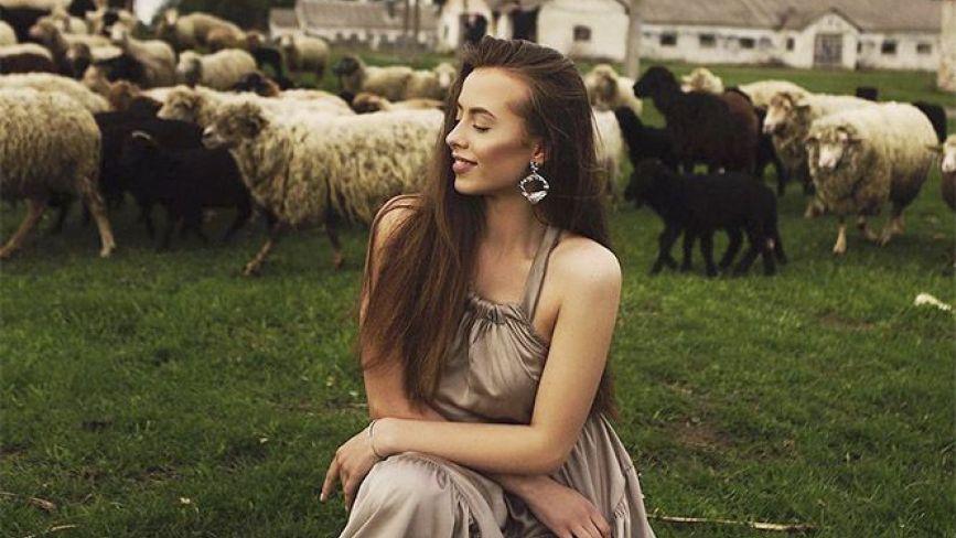Вінниця в Instagram. Кращі фото 18 — 24 травня