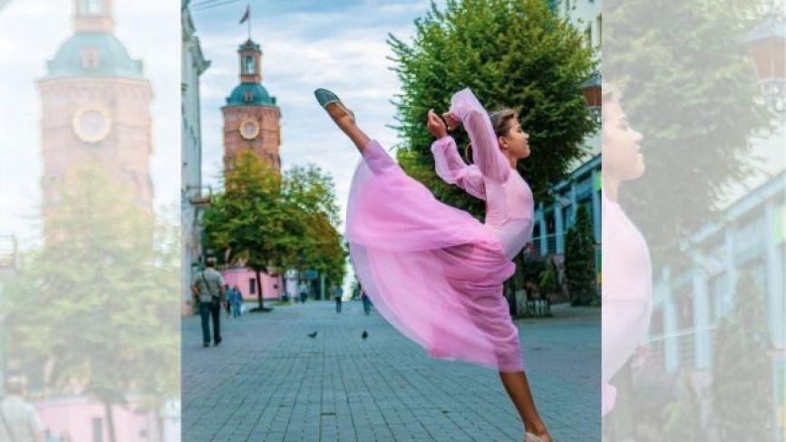 Вінниця в Instagram. Кращі фото за 13-18 липня
