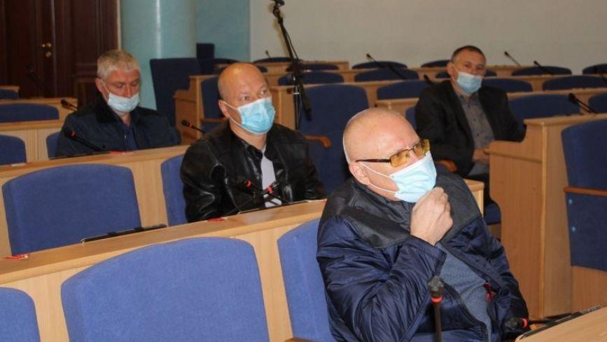 Обласне бюро судово-медичної експертизи залишається без очільника