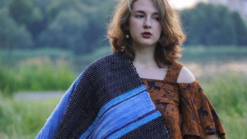 Чохли для гаджетів та килимки: як на Вінниччині виготовляють вироби з вживаних речей