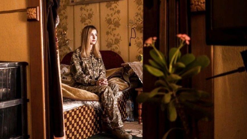 Ще шість жінок розповіли про домагання. Таємниці зі справи лейтенантки проти полковника