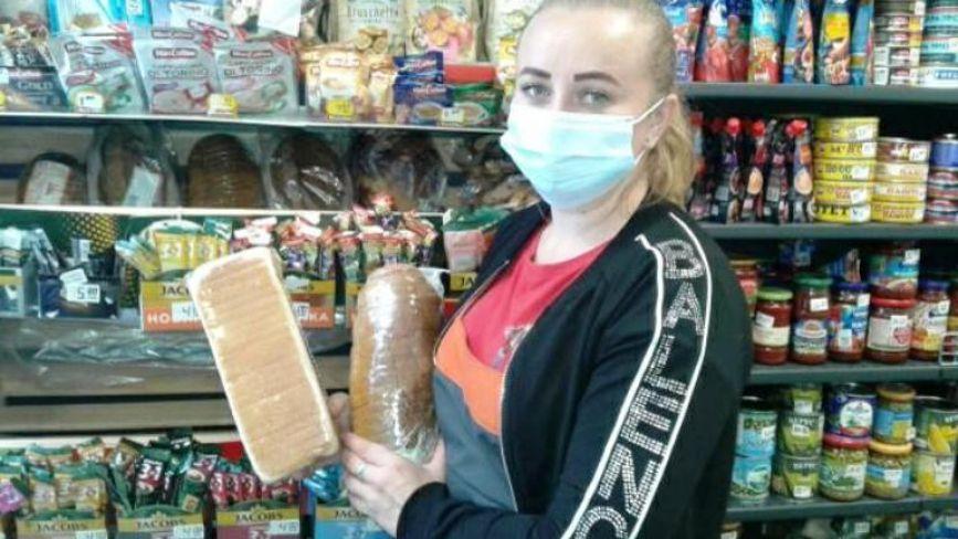 Хліб буде виправдано дорожчати, а у високій ціні на цукор підозрюють результат змови