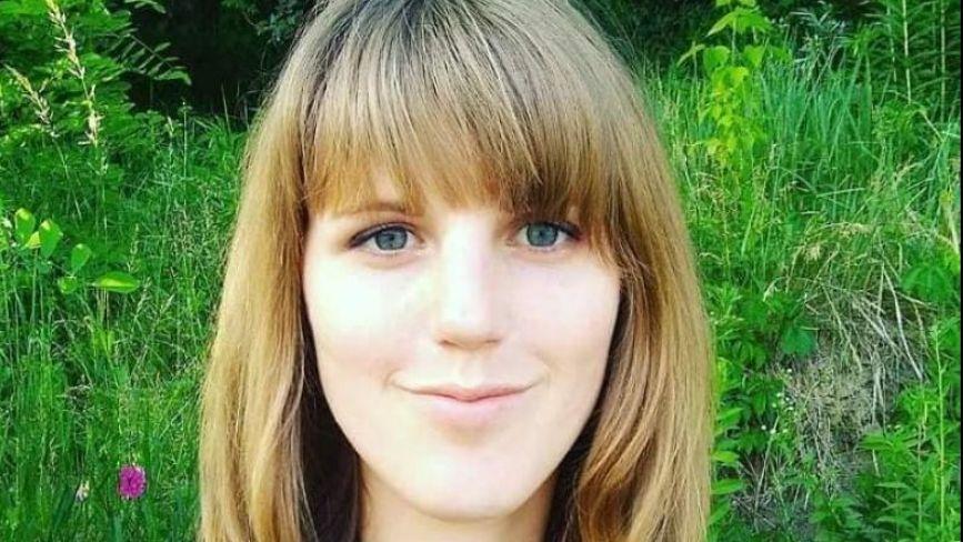 Збирають кошти на лікування 27-річній Лесі, яка потрапила в ДТП на Батозькій