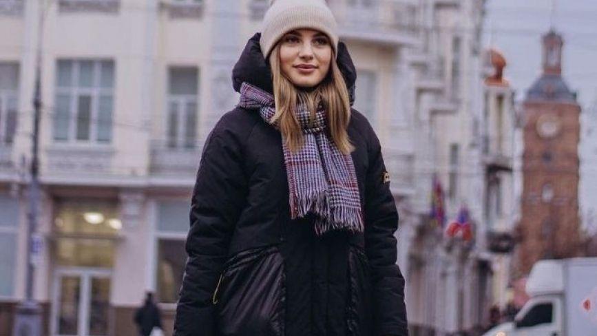 Вінниця в Instagram. Кращі фото за 14-19 грудня