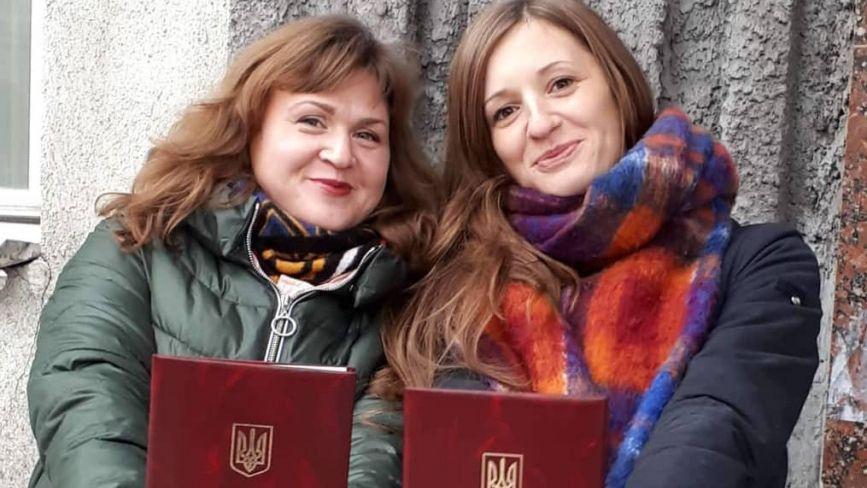 «Вінниця має свою душу»:  викладачка ВНТУ дослідила архітектуру рідного міста