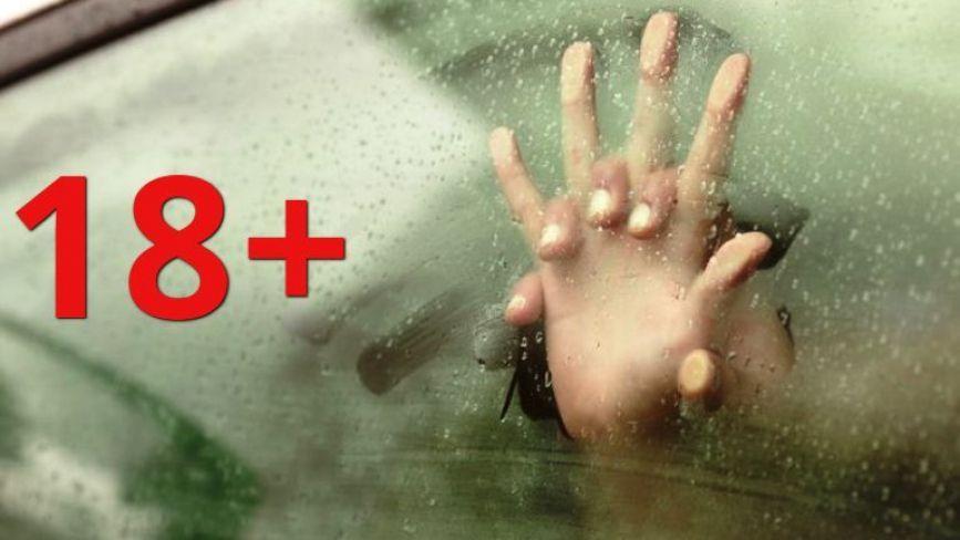Секс в машині: ТОП-9 найзручніших місць у Вінниці (18+)