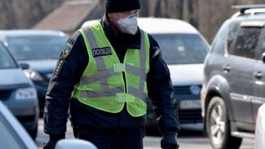 Штрафи для водіїв можуть зрости вже з 17 березня. На що збільшили суми покарань?