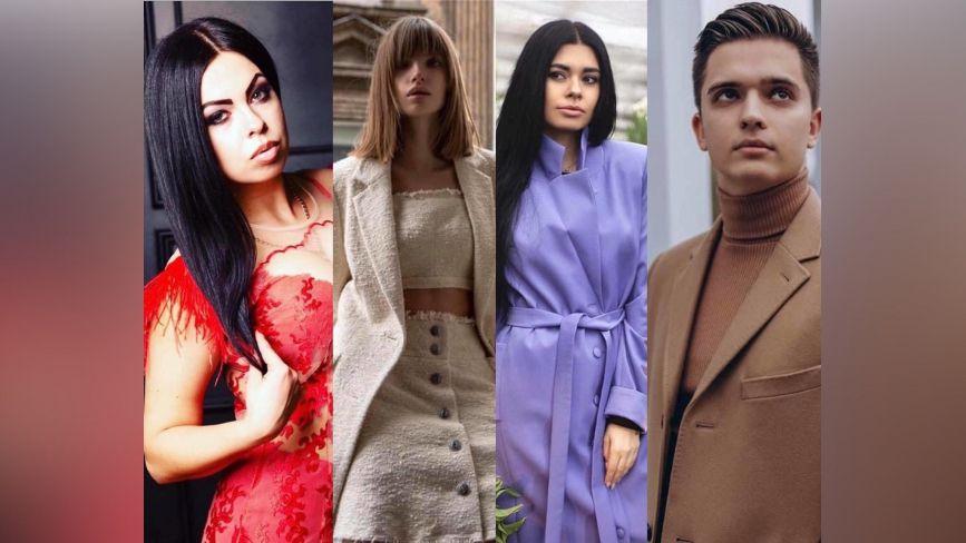 Моду в карантин ніхто не відміняв. Вінницькі дизайнери готують колекції сезону «весна-літо»