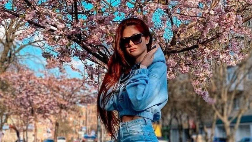 Вінниця в Instagram. Кращі фото за 19-24 квітня