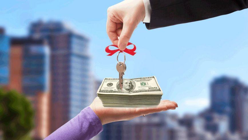 Вартість починається з 4,5 мільйонів гривень. ТОП-10 найрозкішніших квартир Вінниці