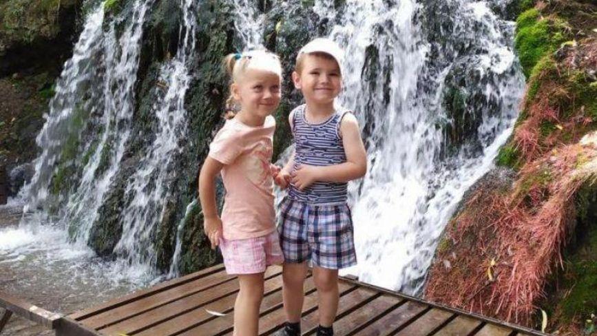 Їдемо у Тарасівку на водоспад з… інтернетом. Чим ще приваблює місце за 53 кілометри від Вінниці?