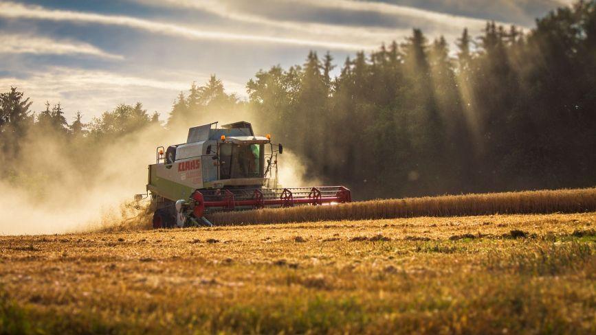 У ТОП-10 агрохолдингів — «Рошен», «МХП», «Епіцентр». Що показав аудит вінницької землі