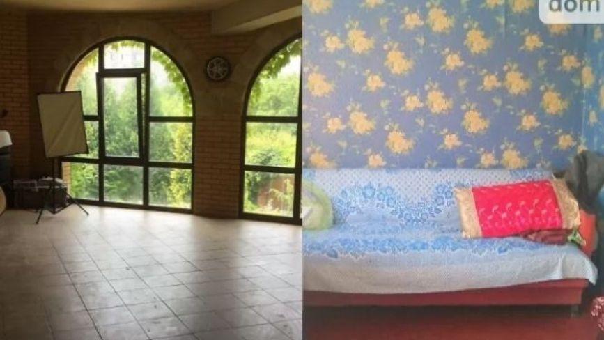 Від $10,5 тис до $1,6 млн. ТОП-10 найдорожчих і найдешевших будинків, що продають у Вінниці