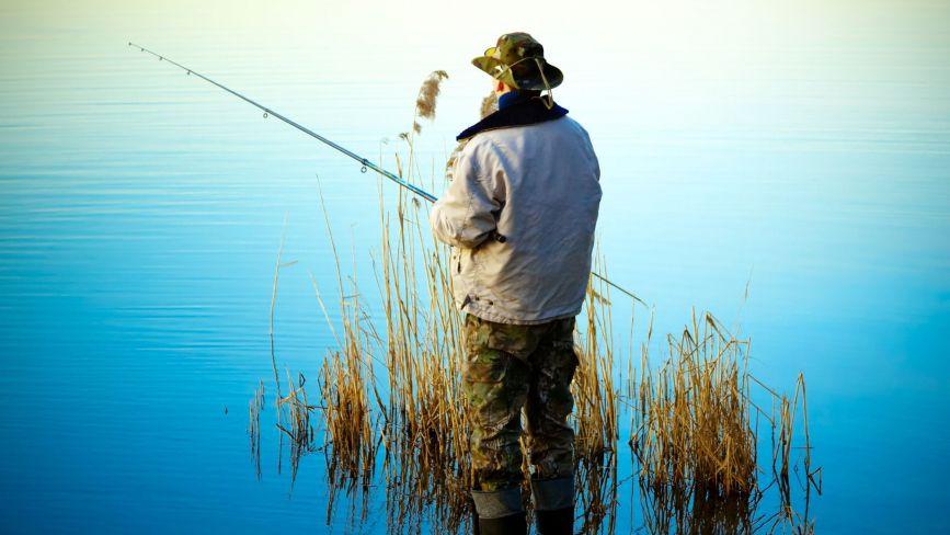 Збільшили такси за незаконний вилов риби. Скільки доведеться заплатити порушникам