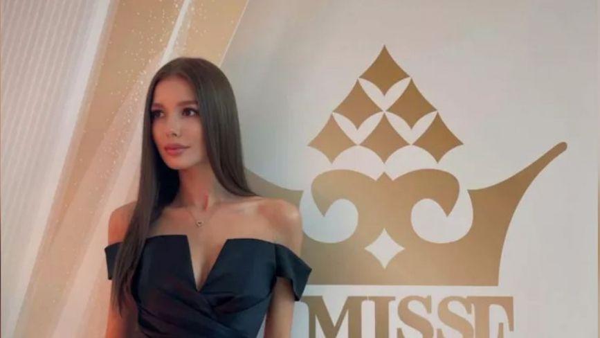 «Міс Україна» 2021. У конкурсі краси перемогла дівчина з Калинівки