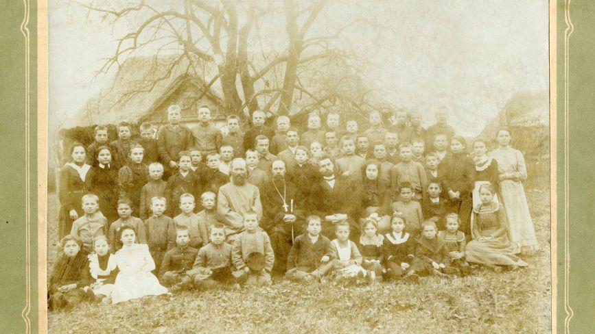 Погребище до 1917 року: хто тут жив, чим займались і що цікавого було в місті