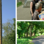 Фонд Вилкула помогает восстанавливать мирную жизнь Славянска (ПРЕСС-СЛУЖБА А.ВИЛКУЛА)