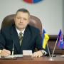 На сесії обласної ради 20 березня розглянуть питання про відставку Свитко