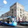 Рейтинг міст з найбільшим рівнем можливостей: на якому місті Вінниця? (ІНФОГРАФІКА)