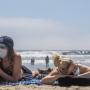 Спека, море та COVID-19: ТОП-6 безпечних рекомендацій для відпочивальників