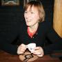 Вінницька письменниця Наталія Доляк отримала відзнаку у міжнародному конкурсі